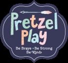 Pretzel Play