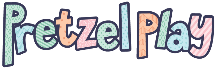 Pretzel-Play-Mobile-Logo
