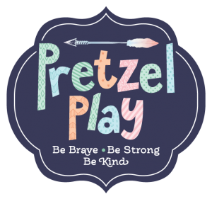 Pretzel-Play-Logo
